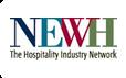 National Hotel Resort Construction & Re- Development Contractor