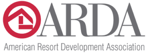 ARDA World 2016   Mike Kogan Consulting