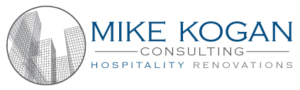 Contact Mike Kogan Consulting Point Pleasant NJ | Project Management
