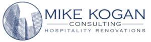 Jiminy Peak Ski Area Timeshare Resort Renovation | Mike Kogan Consulting